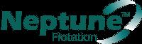 Neptune Flotation Logo